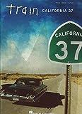 Search : Train - California 37