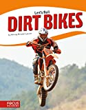 Search : Dirt Bikes (Let's Roll) (Focus Readers: Let's Roll: Beacon Level)