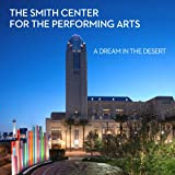 The Smith Center for the Performing Arts, Kurt Divich, 1935043730