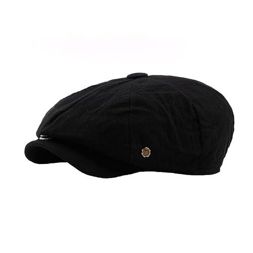 Cappello Cappello Inglese Amazon it Inglese vOxqWTwf