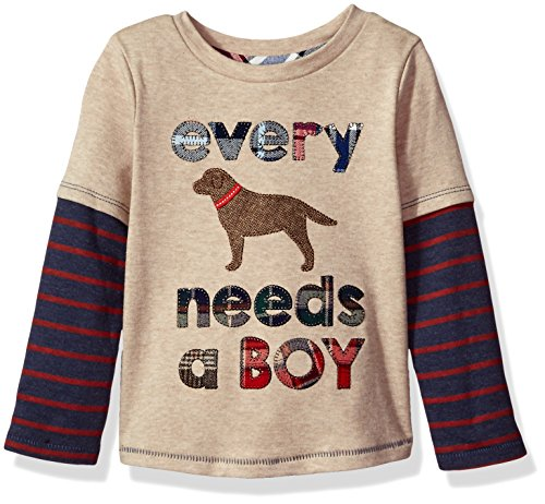 mud pie for toddler boys - 7