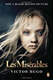 Les Miserables, Victor Hugo, 0143123599