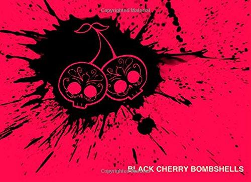 Download Black Cherry Bombshells PDF