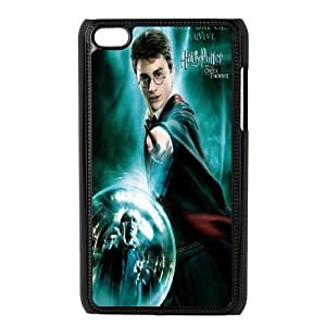 Generic Case Harry Potter For Ipod Touch 4 Q6Z5108915