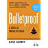 Bulletproof: A Dieta à prova de bala