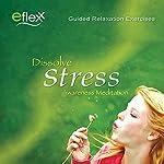 The Eflexx Awareness Meditation: Dissolve Stress | Mike Angulo