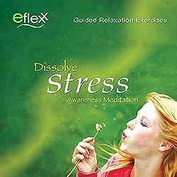 The Eflexx Awareness Meditation