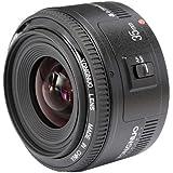 Lente 35 mm Canon, Yougnuo, Acessórios para Câmeras Digitais