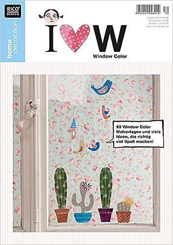 Window Color 99 Window Color Malvorlagen Und Viele Ideen