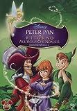Peter Pan - Ritorno All'Isola Che Non C'E' (SE) by Donovan Cook