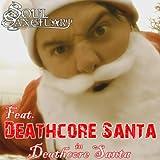 Deathcore Santa [Explicit]