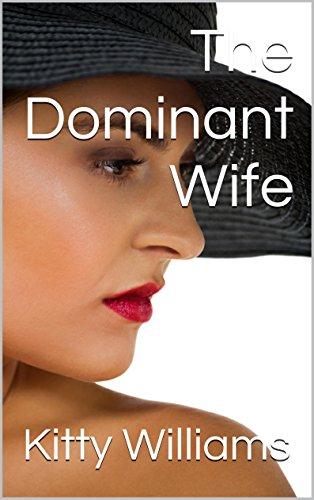 slave husband dom wife