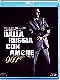 007 - Dalla Russia Con Amore [Italian Edition]