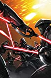 Star Wars: Darth Vader - Dark Lord of the Sith Vol. 2: Legacy's End