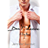 Don't Leave (Stay Book 2)