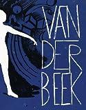 Amazement Park, Stan Vanderbeek and Sara VanDerBeek, 3791352083