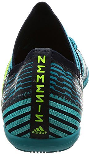 Ink Football legend De Nemeziz solar Adidas Yellow In Multicolore Tango Blue Homme Chaussures energy 73 AzwYv