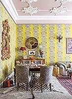 Andrew Martin Interior Design Review Vol 23 Waller Martin 9783961712052 Amazon Com Books
