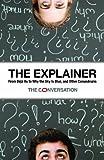 The Explainer, The Conversation, 1486300502