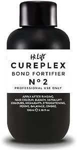 Hi Lift Cureplex No 2 Bond Fortifier 100 ml, 100 ml
