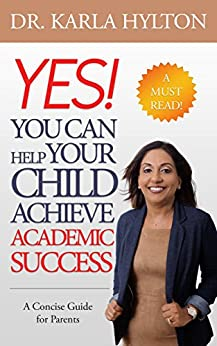 13 Tips for Academic Success in High School