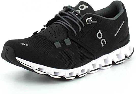 On Cloud Active Running Shoe