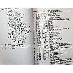 John Deere 1010 Crawler Tractor Parts Manual Catal