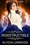 Indestructible (Element Preservers Book 5)