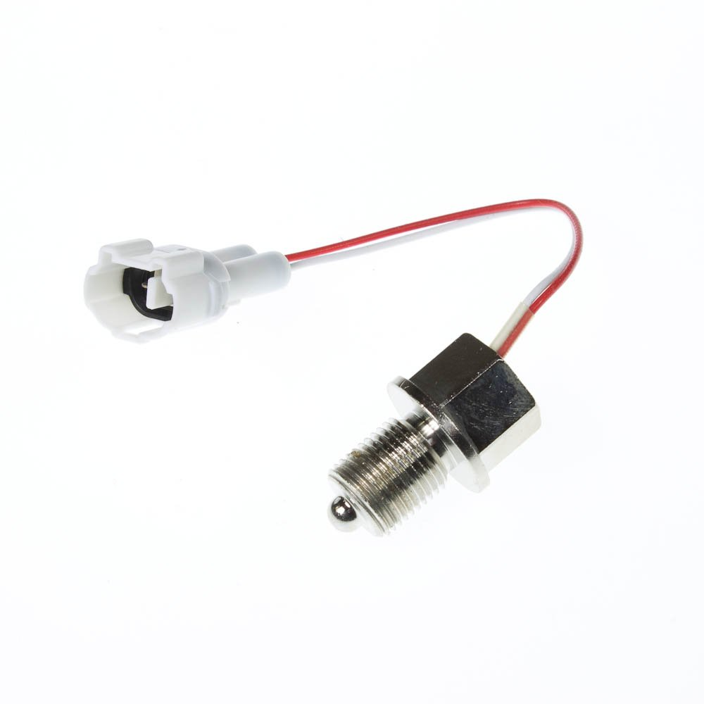 Acewell ACE-TESS Sonde de tempà © rature d'huile M14 X 1, 25 mm pour