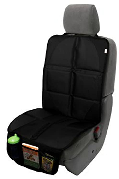Car Seat Protector For Under