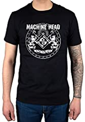 Officially Licensed Men's T-Shirt