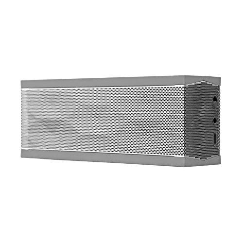 jawbone-big-jambox-wireless-bluetooth-speaker-gray-hexagon-certified-refurbished