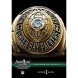 Green Bay Packers Super Bowl I: NFL America's Game