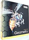 img - for Connections Education Geometry book / textbook / text book