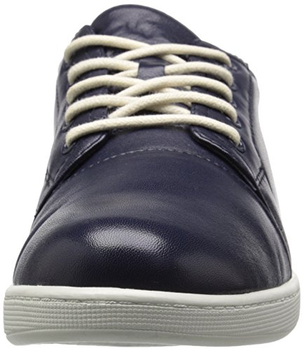 Trotters Women's Arizona Sneaker, Navy, 9 M US by Trotters (Image #4)