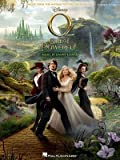 [(Danny Elfman: Oz the Great and Powerful (Piano Solo))] [Author: Danny Elfman] published on (May, 2013)