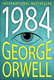 Bargain eBook - 1984