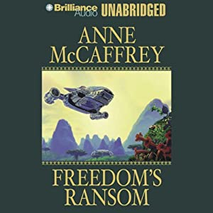 Freedom audiobook review