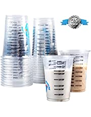Disposable Measuring Cup