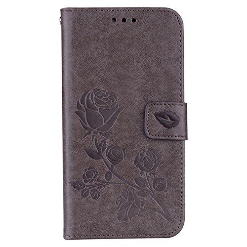 Albina Collins Phone Case For Xiaomi Mi A1 Redmi 4 X 4A 3S 5A 5 Plus Note 5A For Huawei P10 P9 P8 Lite New Y3 Y5 Ii Honor 6A 6 X 7X Cases Fundas Gray11 Case & Strap