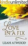 Love in a Fix: A Contemporary Christi...