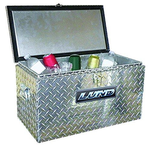 (Belmor 4400B-1 Heavy Duty Aluminum Cooler, 48 Quart, 12 Gallon)