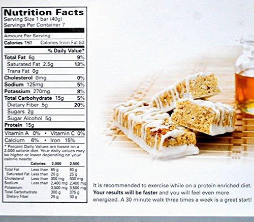 The 8 best healthy snacks under 150 calories