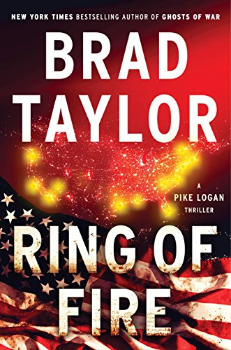 ring-of-fire-a-pike-logan-thriller