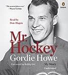 Mr. Hockey: My Story