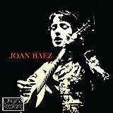 Joan Baez Vol 1 1