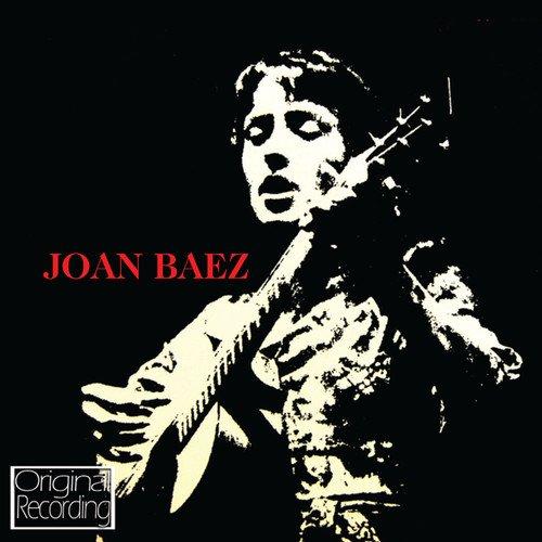 Joan Baez Vol 1