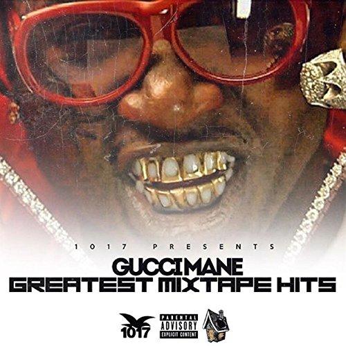 Greatest Mixtape Hits [Explicit]