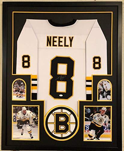 size 40 91d17 52228 Cam Neely Bruins Jersey, Bruins Cam Neely Jersey, Cam Neely ...