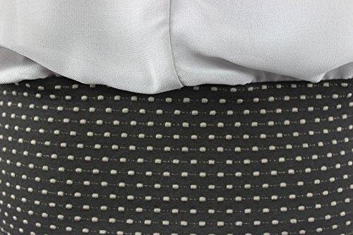 Grau Donna Seidel Seidel Camicia Grau Grau Donna Camicia Camicia Seidel Donna Camicia Seidel Seidel Donna Grau tqFawZH8